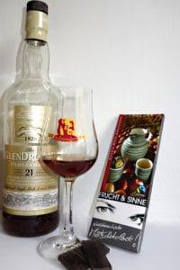 whiskey-u-schokolade